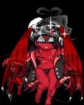 Ninetys Pirate IV