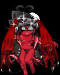 Ninetys Pirate IV's avatar