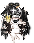 PyroTheForgottenHell's avatar