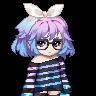 Berryclaw101's avatar