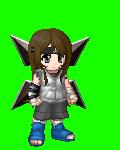 Domo Hyuga's avatar