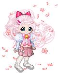 FOXCLOVES's avatar