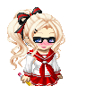 Kaltaio's avatar