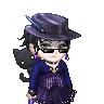 [roac]'s avatar