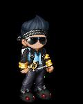 victor_so_fr3sh's avatar