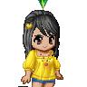 Sara_stunner's avatar