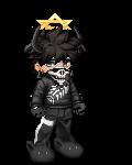 Vlone Retro's avatar