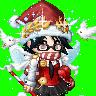 [Odango]'s avatar