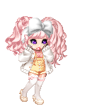 Cassandra MH's avatar