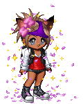 Titerita's avatar