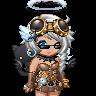 loveheart93's avatar
