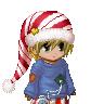 Winfred's avatar