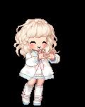 Megumi 8D's avatar