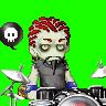 `Pickles's avatar