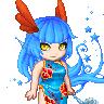 Queen Feraligatr's avatar