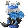 kivvi's avatar