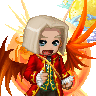 jpmacor's avatar