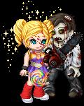 LadyMoe's avatar