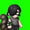 xX-wolfbain66-Xx's avatar