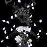 GreyKestrel's avatar