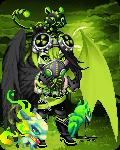 Quinnula Morte