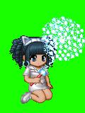 1SmexiiChica's avatar