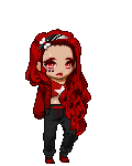 Devilliss's avatar