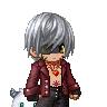 krismas's avatar