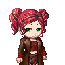 retroglitter's avatar