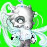 Spinelle's avatar
