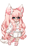 Pirate Dirge's avatar