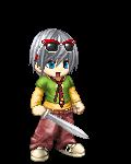 ejqwek21's avatar