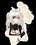 Yumi Suguro's avatar