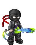 Atrum Pacis's avatar