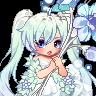 Pacchiru's avatar