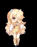 Karo festir's avatar