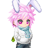 NYC Bunnie's avatar