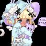 kiss me kaaate's avatar