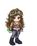 poprockz96's avatar