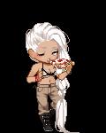 YumYumz dabs's avatar