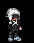 xXBLDuskOtaku_2Xx's avatar