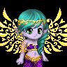 Elf Princess Emu's avatar