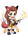 Lydia19756's avatar