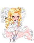 Axy89's avatar