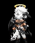 Haxr IV