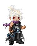 Shiroineko Alucard's avatar