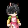 Zuko Sozin's avatar