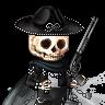 Scorpions Tale's avatar