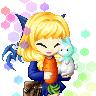 lucyk366's avatar
