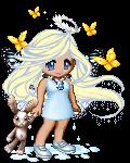 BIuePie's avatar